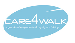 Care4Walk Shop